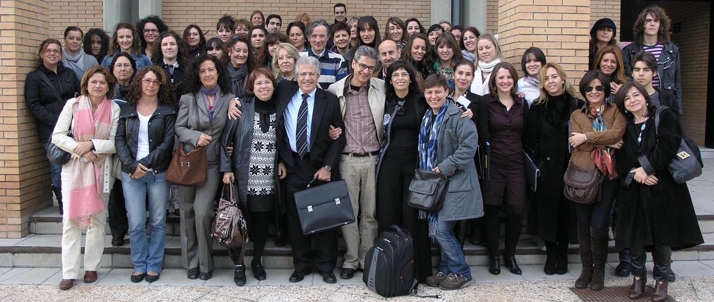 IX jornadas internacionales de investigación en sexología 5 y 6 de Octubre de 2019