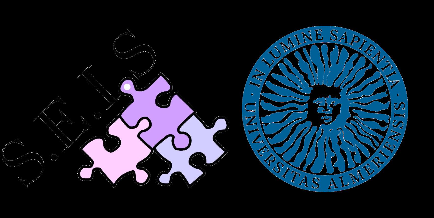 X Jornadas Internacionales de Investigación en Sexología SEIS-UAL